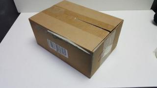 060G4550 Датчик Преобразователь Давления Danfoss AKS 32R