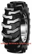 All season tyres Tires for JCB, New Holland, Komatsu, Caterpillar