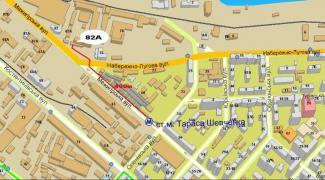 Аренда отдельно стоящего Здания на ФАСАДЕ - 2 минуты от метро