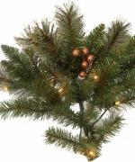Artificial pine Donner Blitzen No. 82 2.3 m