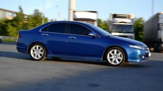 Autoinstructor Driving lessons (automatic transmission) Kiev and suburbs