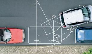 Автоінструктор. Уроки водіння в Києві