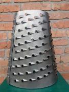 Барабан для корморізки бурякорезкі тёртка