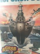 Battleship Hasbro Gaming Board game