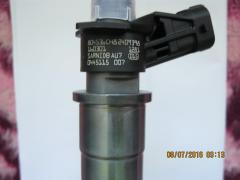 BOSCH 0445115007 8200340068,injector Renault Opel PSA Nissan2.0