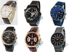 Branded mens watches AAA grade Buy