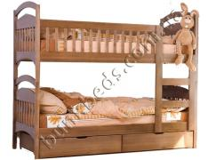 Bunk bed Karina