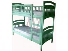 Bunk bed Karina SP