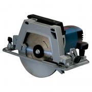 Circular saw c coup Paced PD 2150W