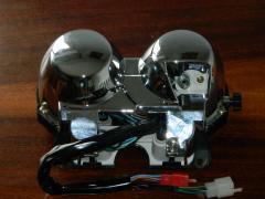 для Honda CB600 Hornet