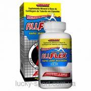 Для суставов и связок AllMax Allflex 60 капс