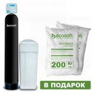 Фільтр комплексного очищення води Ecosoft FK 1035 CE MIXA