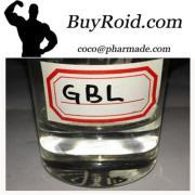Гамм-бутиролактон gbl сырья http://www.buyroid.co в фармакологии