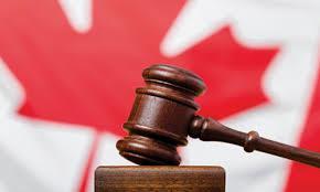 Гостевая, туристическая виза в Канаду