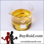 ГСО стероид coco@pharmade.com