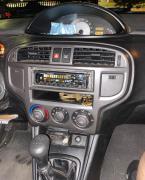 Hyundai Matrix Hyundai Matrix , Хюндай Матрикс