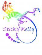 Йог-БЛОКИ! Блоки для растяжки от Sticky Molly