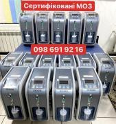 Кислородный концентратор 5 литров OXYGEN OZ-1L-5L