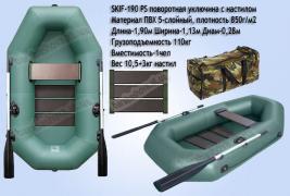 Лодки резиновые надувные по самым низким ценам
