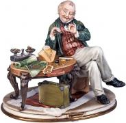 Looking to buy old porcelain dishes buy porcelain figurines expensive to buy