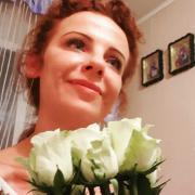 Любовна магія. Реальна допомога Київ. найсильніший приворот