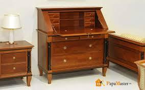 Manufacturer of furniture from natural wood