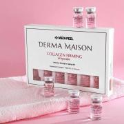 Оригинальная косметика из Кореи Medi-Peel Derma Maison