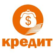 Private credit throughout Ukraine without prepayment