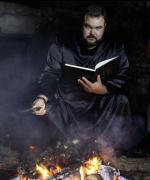 Приворот по фото от сильнейшего мага Сергея Кобзаря