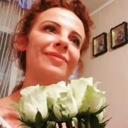 Привороты, заговоры, помощь и защита Одесса