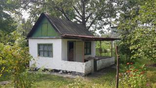 Продам дачу с/т Шинник-2 пр. Б.Хмельницкого, 171. Тупик 136 марш