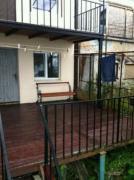 Продам дом в Совиньон-3, причал Отрада