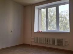 Продам комнату ул.Валентиновская(Блюхера)58а