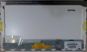 Продам матрицу 17.3 LP173WD1(TL)(A4)