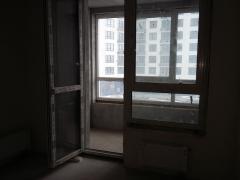 """Продам однокомнатную квартиру в ЖК """"Заречный"""""""