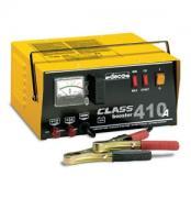 Пуско-зарядные устройства Deca Class Booster 220A, 300E, 350E