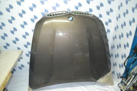 Quality auto parts for BMW X5 E70