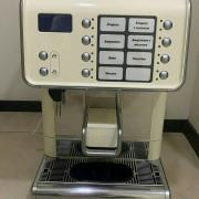 Repair of Saeco, DeLonghi, Jura and other coffee makers