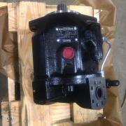 Rexroth D-72160 Hord