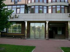 Сдам VIP Офис нежилой фонд Оболонский район Оболонска Набережна