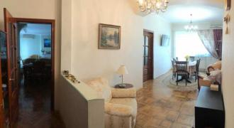 SELL 3-room apartment Center metro station derzhprom, Scientific