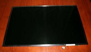 "Sell matrix for 14.1"" B141EW01, WXGA, 1280x800"