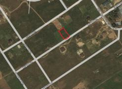 Selling land 10 acres