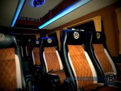 Сидения диваны для микроавтобусов бусов, сиденья в микроавтобус