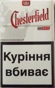 Сигареты Chesterfield (Blue, Red) (330$) оптом