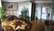 Срочно! Продаётся 3-к квартира от хозяина в г. Одесса