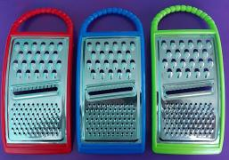 Сувеніри для кухні з пластмаси