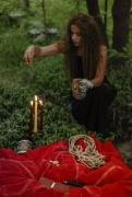 Tarot reader services in Kiev. Fortune telling in person and online