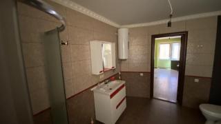 Терміново продам будинок під міні-пансіонат, хостел, готель