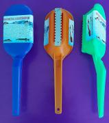Товари для кухні з пластмаси опт і роздріб